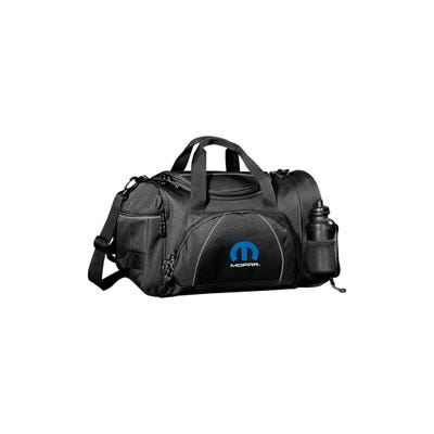 "20"" Duffle Bag"