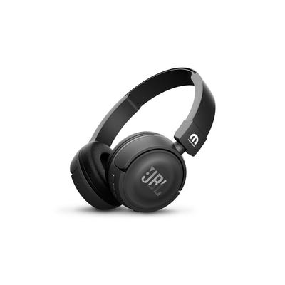 JBL On Ear Headphones