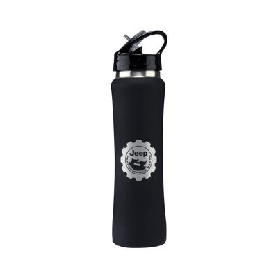 Jeep® Performance Parts 250 oz Water Bottle
