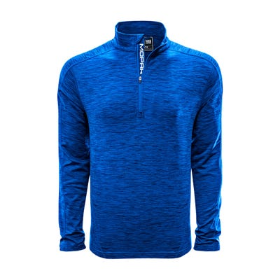 Men's Armour  Quarter Zip