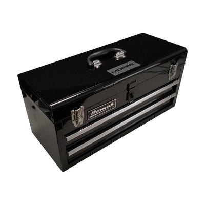 "20"" Two Drawer Toolbox"