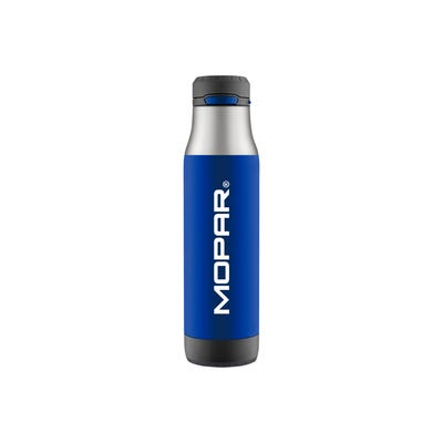 24 oz Stainless Bottle