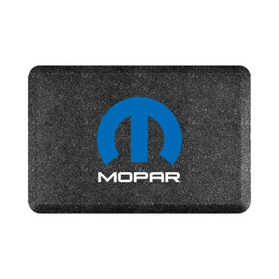 3x2 Smart Step Performance Mat