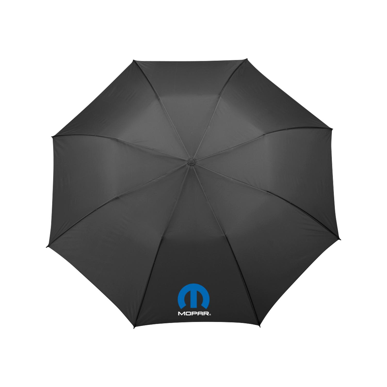 """58"""" Auto Opening Umbrella"""