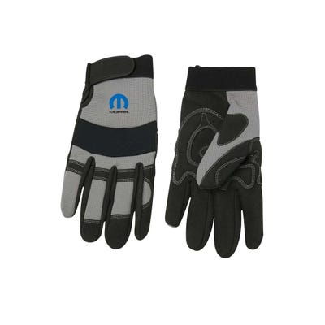 Anti Vibration Mechanics Gloves