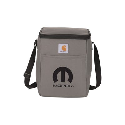 Carhartt Signature 12 Can Cooler