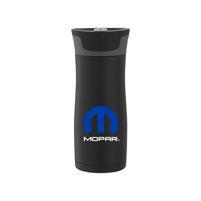 16 oz. Contigo West Loop 2.0 Tumbler