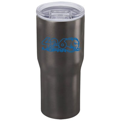 Hellephant 20 oz Urban Peak Tumbler