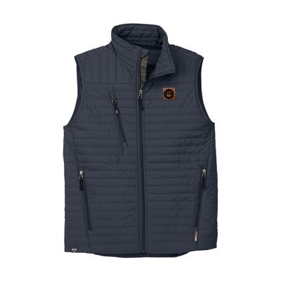 Jeep® Performance Parts Men's Quilted Vest