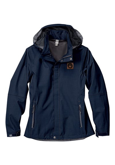 Jeep® Performance Parts Women's All Season Jacket