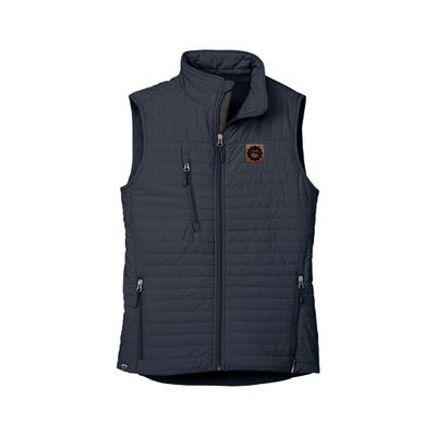 Jeep® Performance Parts Women's Quilted Vest