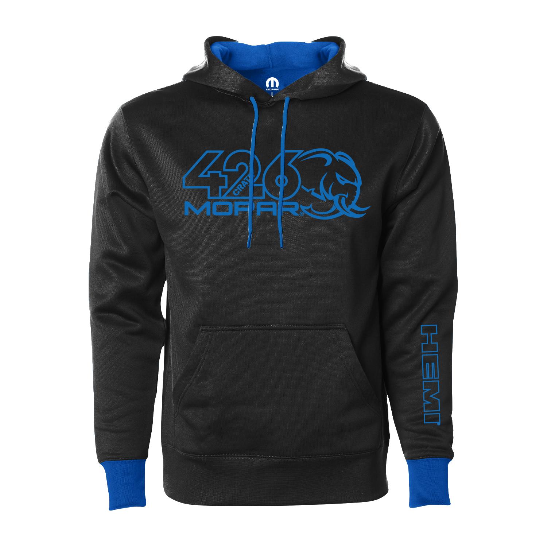 Men's 426 Hellephant Sweatshirt