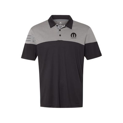 Men's Adidas Merch Block Sport Shirt