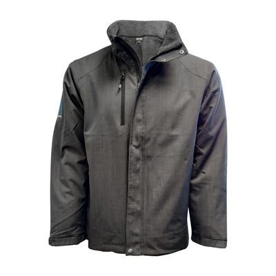 Men's Elite Fleece Lined jacket
