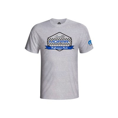 Men's Mopar Performance Parts T-shirt
