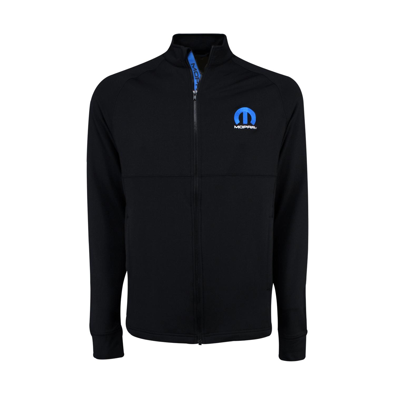 Men's Nitro Jacket