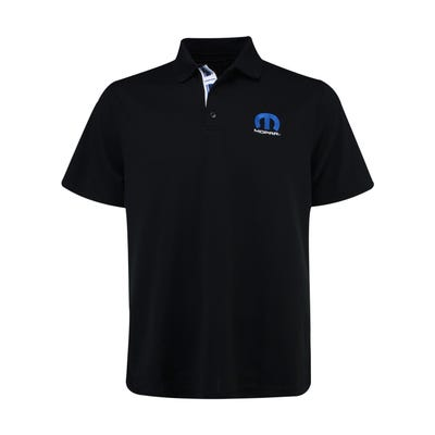 Men's Omaha Polo
