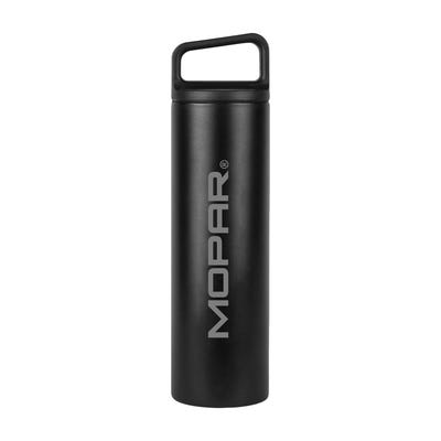 20 oz Vacuum Insulated Wide Mouth Bottle