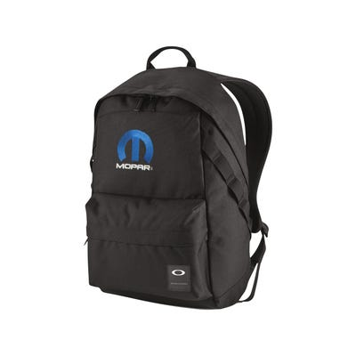 Oakley Holbrook Backpack