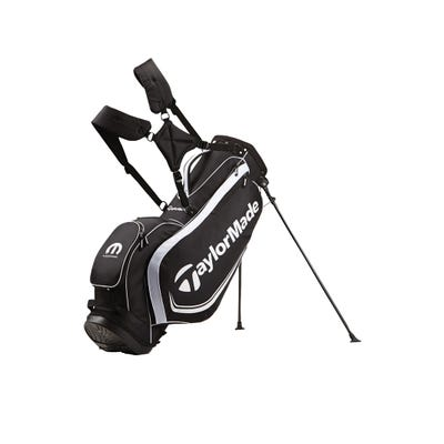 TaylorMade® Custom 4.0 Stand Bag