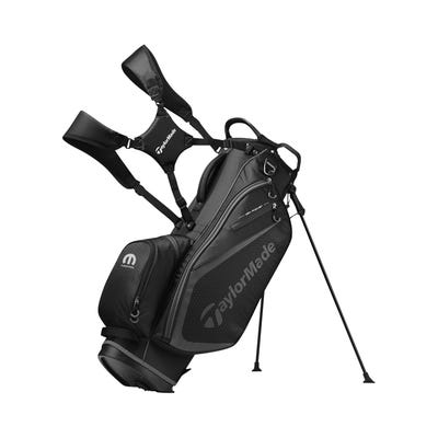 TaylorMade® Custom 5.0 Stand Bag