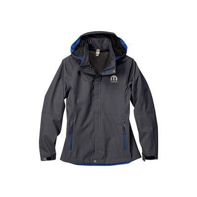 Women's All Season Jacket