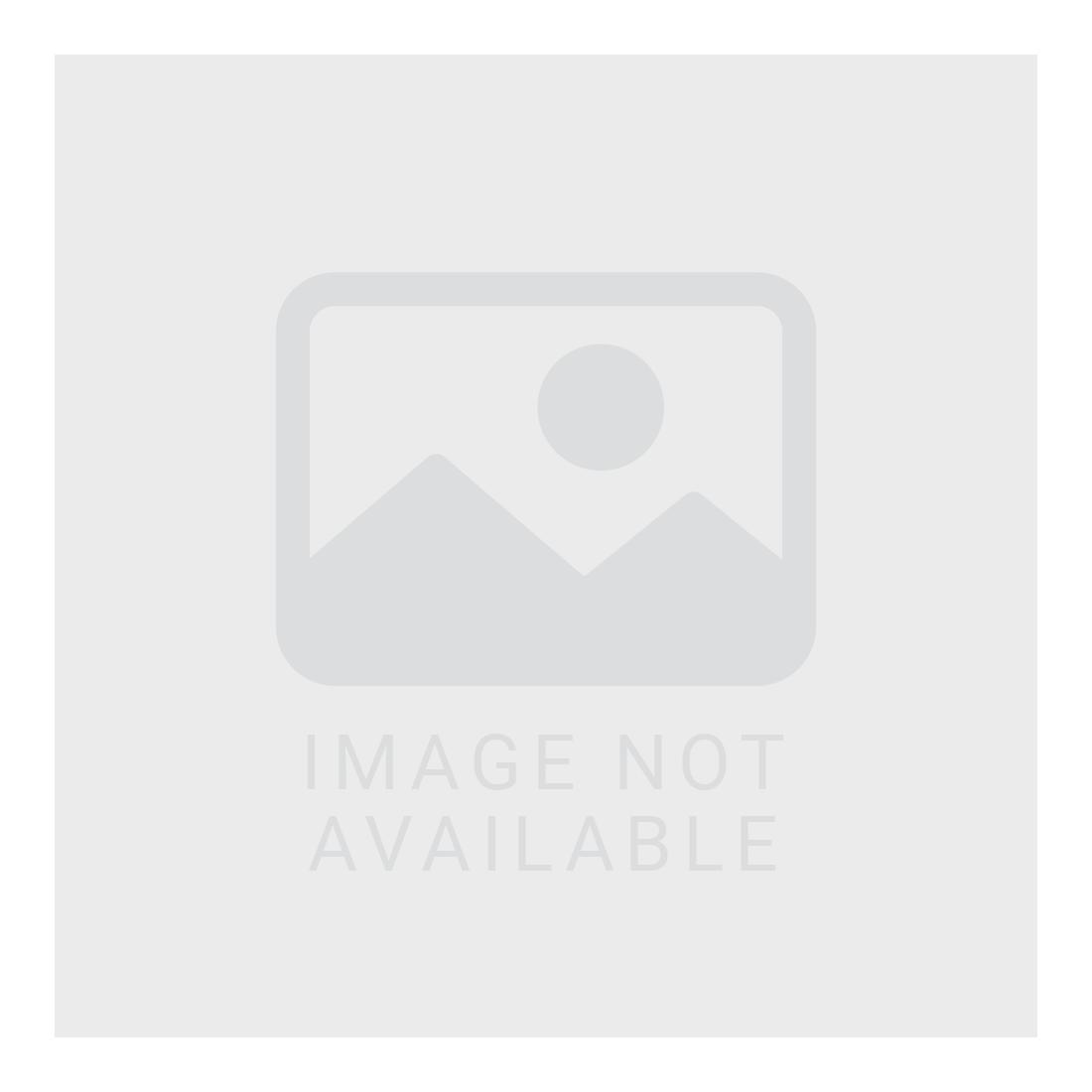 Women's Anodized Hex Nut Stretch Bracelet