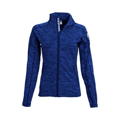 Women's Atlantis Full Zip
