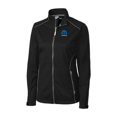 Women's WeatherTec Soft Shell